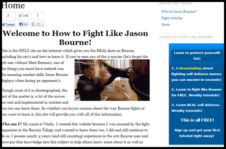 howtofightlikebourne2