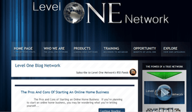 level_one_network