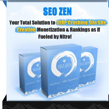 SEo zen review