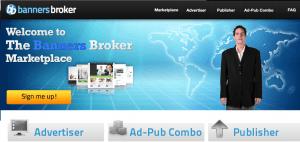 banner broker home