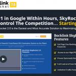 backlink skyrocket review