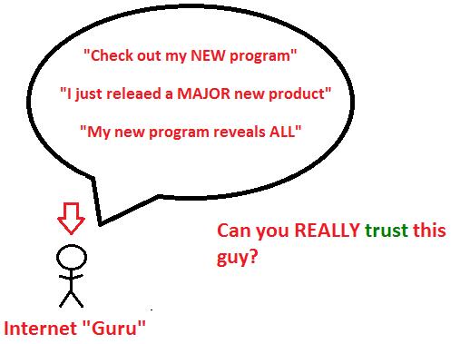 internetgurumanyprograms