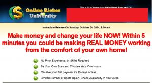 onlinerichesuniversityhome