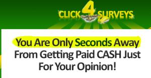 clicks4surveyshome