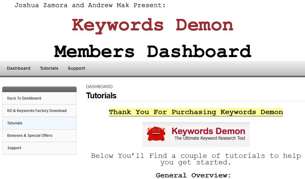 keyworddemonmain