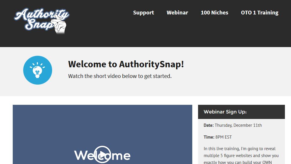authoritysnapm
