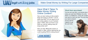 is real writing jobs a scam Consumer complaints and reviews about indeedcom this website shouldn't even be online, they are a scam job website online scams.