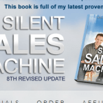 silent sales machine review