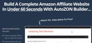 autozon builder review