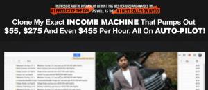 incomesocietyhome