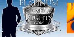 platinumresellrightspic