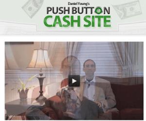 pushbuttoncashsiteh
