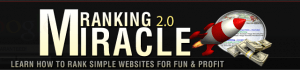 ranking miracle 2.0 review