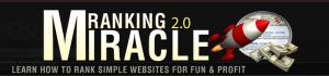rankingmiracle2.0