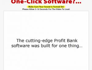 profitbankhome