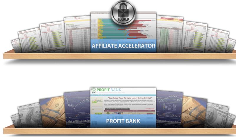 profitbanksoftware