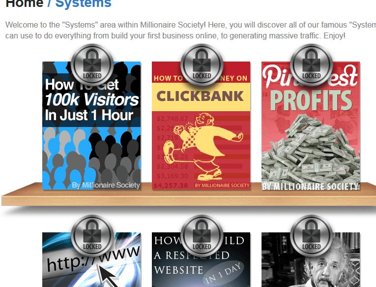 profitbanksystems