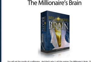 the millionaires brain review