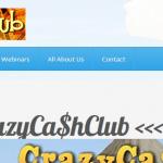 crazy cash club review