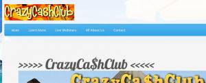 crazycashclubhome