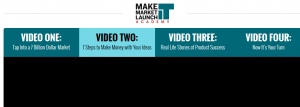 makemarketlaunchitacademyhome