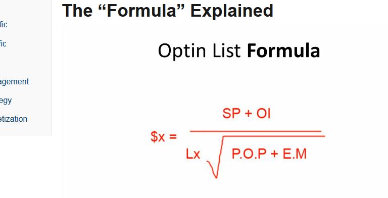 optinlistformula