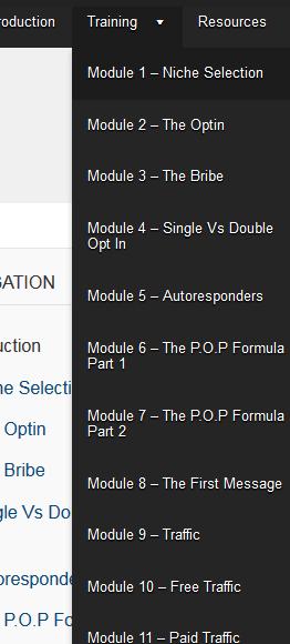 optinlistformula15modules