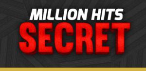 millionhitssecrethome