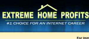 extremehomeprofitsmain