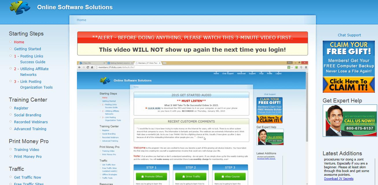 onlinesoftwaresolutionsdashboard
