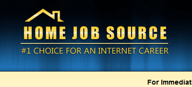 home job source review