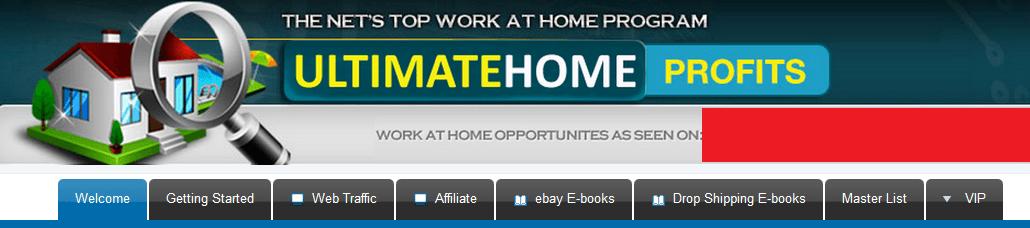 ultimatehomeprofitsmembers
