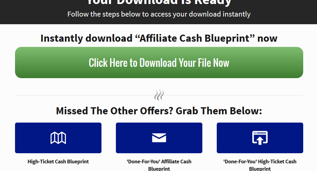 affiliatecashblueprintmembers