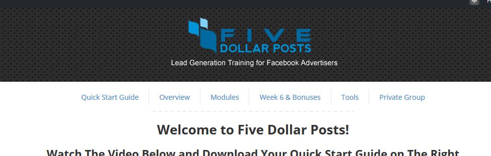fivedollarpostsmembers