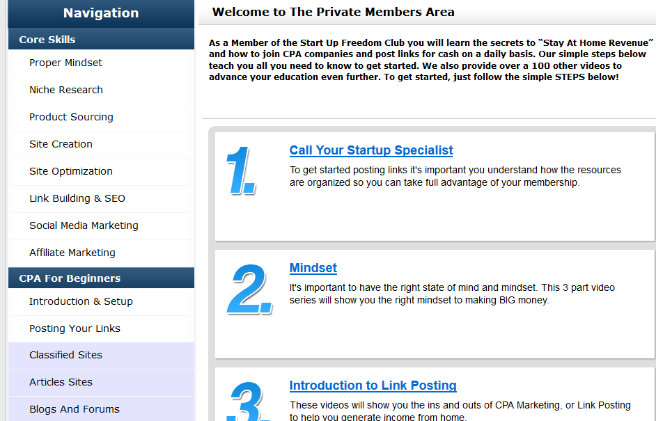 securehomeincomemembers