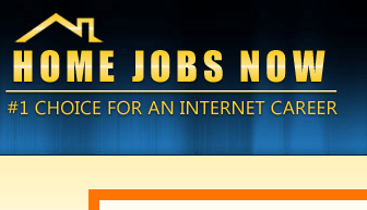 home jobs now review