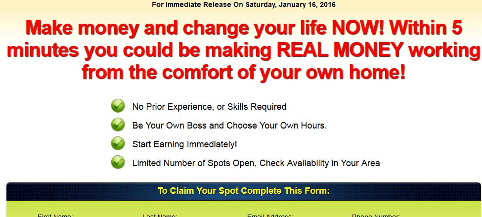 homejobsnowmain