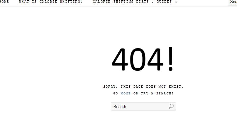 404errorexample