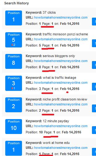 rankingfirstpage
