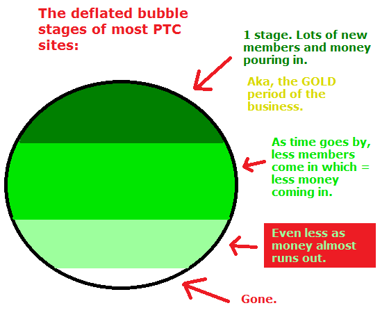 cideflation
