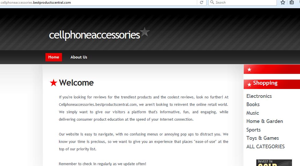 ocswebsite