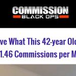 commissionblackopshomepagescreenshot