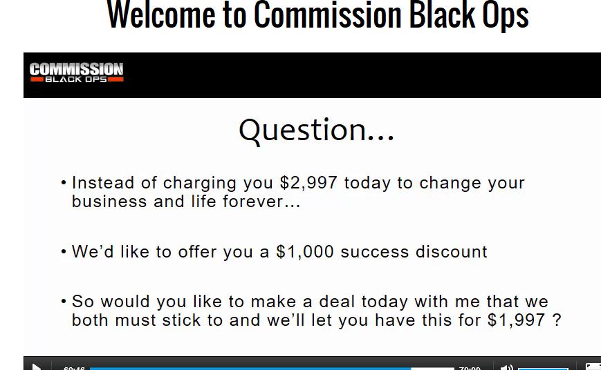commissionblackopssales