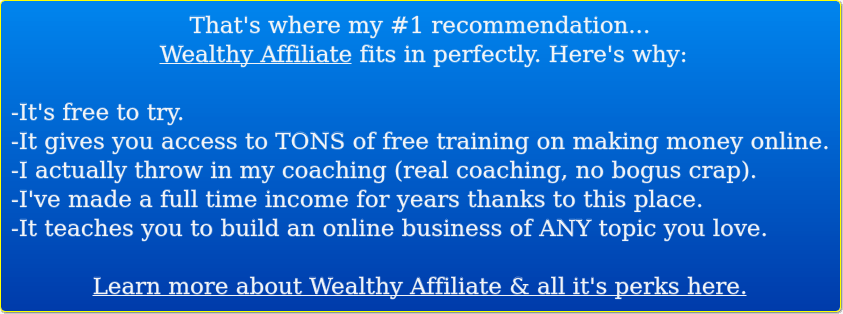 Super Affiliate Network Review: Why so Much Red Tape? - How to Make