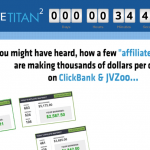 affiliate titan review