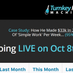 turnkey profit machines review
