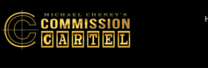 commission cartel review