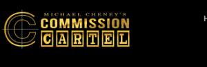 commission cartel review