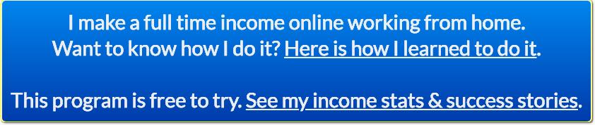 my home job search alternative