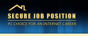 secure job position review